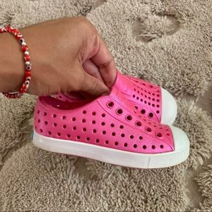 Natives Shoes